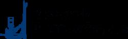 Vestnorsk Brunnboring